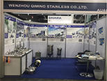 Bangkok Porpack exhibition on 14-17 June-2017