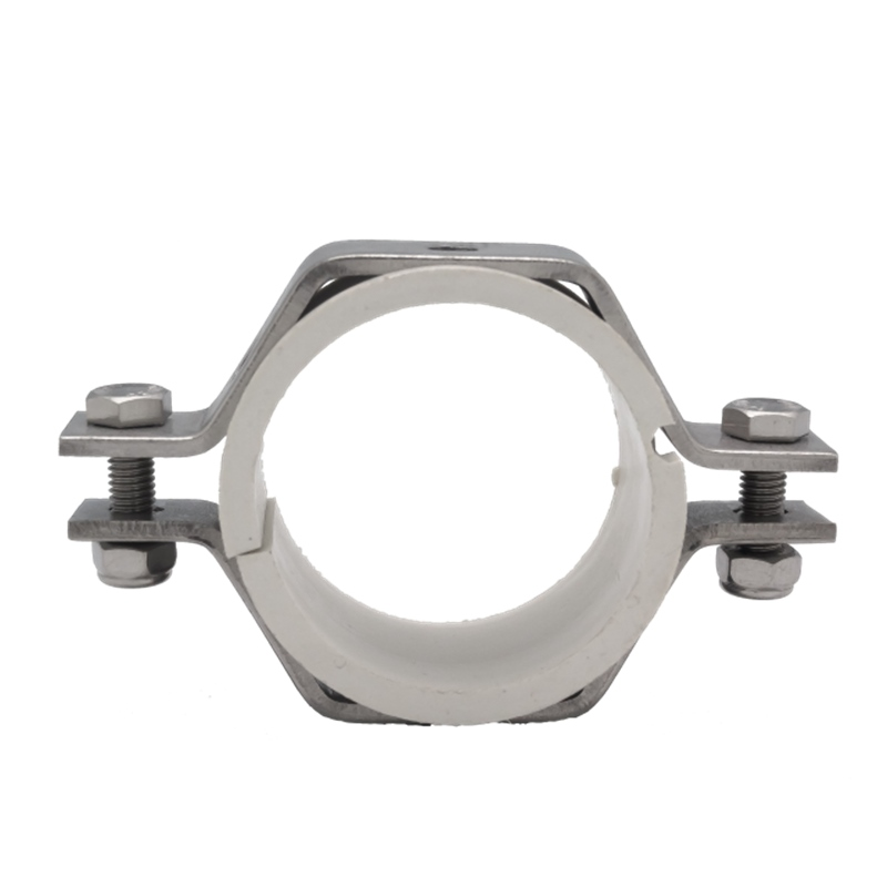 FH04 Tube Clamp